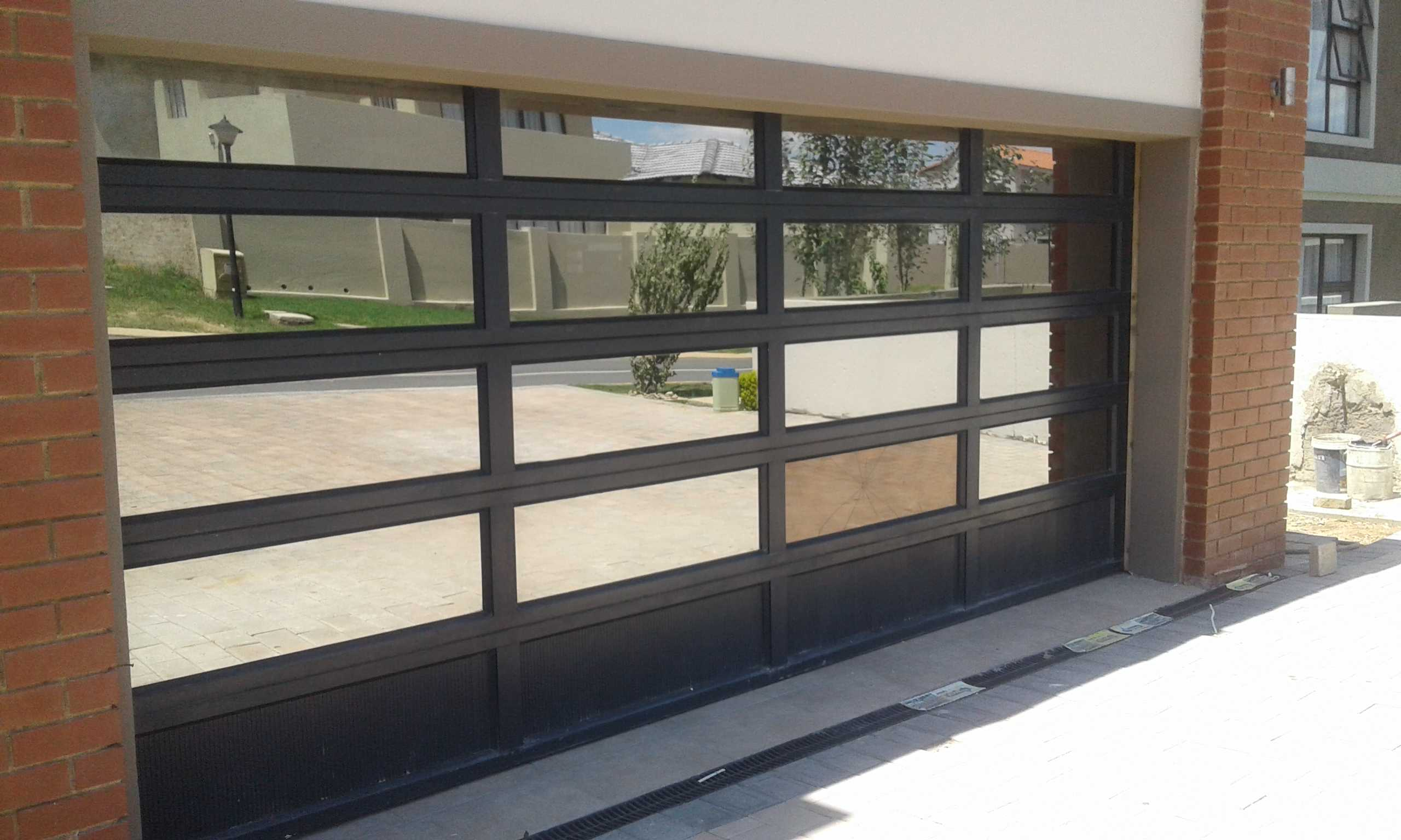 Photo Gallery Aluminium 4 U Aluminium Doors And Windows