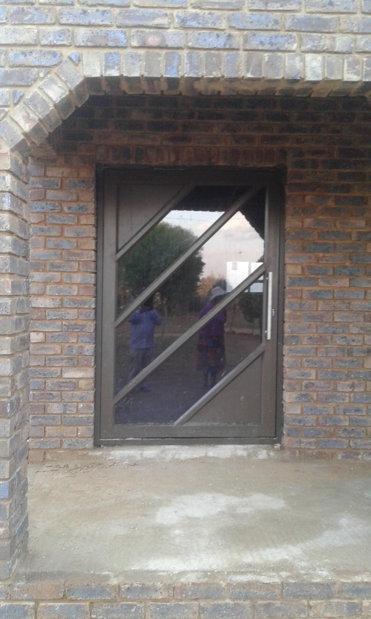 Photo Gallery Aluminium 4 U Aluminium Doors And Windows