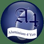 Aluminium 4 U